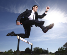 転職に大事な3つの視点(過去・現在・未来)踏まえて相談乗らせてください!