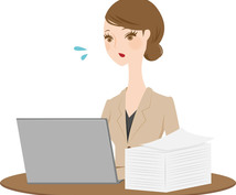子育てやお仕事の相談乗ります。ます 女性の仕事と家庭の両立について相談に乗ります。