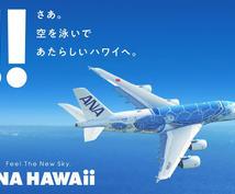 3ヶ月でハワイにタダでいくマイル術教えます クレジットカードでマイルを貯め、ハワイにタダでいきましょう。