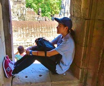 20代女子が海外で働くってどんな感じ?を教えます 20代女子のリアルな海外就職を教えます!