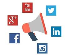 ブログ、SNS等のプロフィールを英語で書きます 世界中の人に自分のお店、サービスをアピールできてますか?