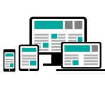 LINE/FB/リスティング広告の代理運用します SNS広告やリスティング広告の運用にお困りではありませんか?