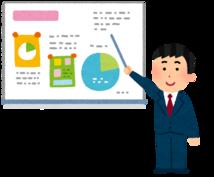 プログラム作成依頼の簡易要求仕様書を作ります 作ってほしいプログラムのイメージを開発者に伝わる1枚仕様に