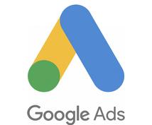 google広告、リスティング初期設定致します googleに広告を出してみませんか?