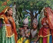 インド観光ビザ「5年有効」の取得を手伝います 最新のインド観光ビザを取得した私が、あなたの旅をサポート!