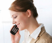 就職活動中の方、面接のアドバイス致します 【20分3200円】本番前に模擬面接で対策しませんか?