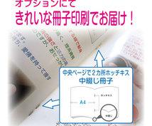 保存版!『手相鑑定書』を作成いたします 手相画像に運勢の意味や特長として現れた線の説明を加えます!