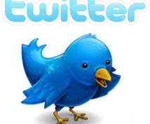 【Twitter】フォロワー1000人以上(それ以上も可)のアカウントを譲ります!【残りわずか】