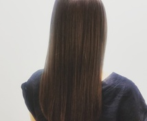 銀座有名美容室、美容歴10年のスタイリストがヘアスタイル、ヘアケアに関してのお悩みを解決致します。