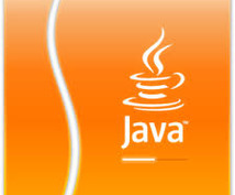 """Java の """"?"""" を """"!"""" にします オブジェクト指向の概念が理解できない方に。"""