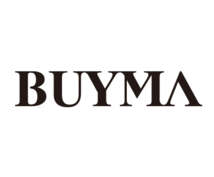 BUYMAを使って収益を上げた商品リストを渡します 【バイマ編】実際に収益を上げた狙い目ブランドベスト30リスト