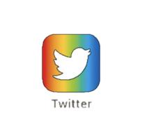 宣伝して欲しい物をTwitterで拡散します 14500人のフォロワーに向けて拡散し続けます!