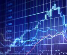 リスクの少ない株式投資手法を伝授します 株式投資に興味がある人。コツコツと稼ぐ。