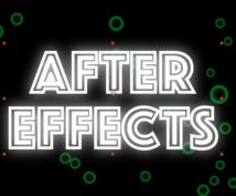 大阪開催/ゆっくり教えます After Effects CC を学ぶセミナー!初心者向け