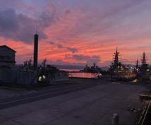 海上自衛隊の生活や受験の知識教えます 海上自衛隊の護衛艦を初めとする艦艇の内部事情大公開