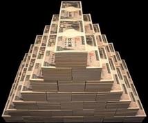 遠隔ヒーリングでお金の循環が良くなるよう導きます お金の巡りを良くする行動が自然と取れるようになりたい方へ