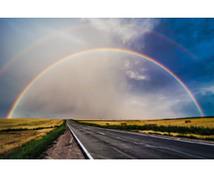 西洋占星術であなたの輝きを見つけます 幸せへの導き手としてお手伝い(^_^)