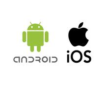 Android、iOSアプリのUIの相談受けます アプリのデザイナーを8年程度やっています。