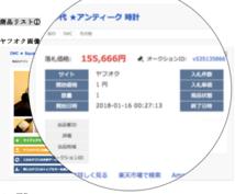 eBay輸入儲かる商品厳選5選VOL1ご提案します 価格競争に疲れてしまったとは言わせません!