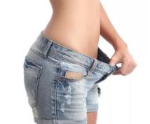 3ヶ月で8.6キロ減少!スリム体系をゲットできます 「モデルみたいな体系だね!」と言われた、最先端の食事療法!!