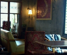 あなたにあったカフェ、ご提案します。【大事な人と過ごすカフェ選びで困っていませんか?】
