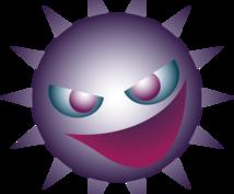 【元パソコン販売員】が貴方のパソコンに合ったウイルス対策お教えします。