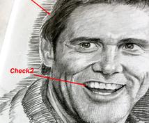 少しのコツでスキルアップ!鉛筆画の描き方教えます 「今一つリアルに見えない」「○○が描けない」等悩んでいる方へ