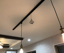 DIY!住宅電気工事のやり方を説明します 住宅の電気工事DIYをやりたい方安全第一で方法を説明します