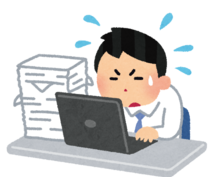 FileMaker カスタムApp作成します ご希望プラスアルファのご提案をいたします