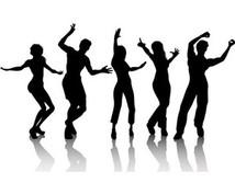 ダンスの振付考えます ミュージカルや舞台で振付師をお探しの方!
