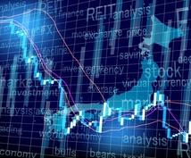 日経平均下落時の銘柄選定方法教えます 株式相場が大きく下落した時こそ積極的な投資をしましょう