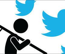 Twitterのフォロワーを1000人増やします Twitterのフォロワー増加(1000人~10000人)