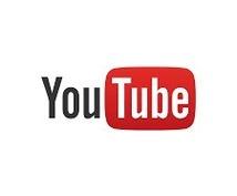 あなたのYouTubeチャンネル紹介します あなたのYouTubeチャンネルを宣伝しませんか??
