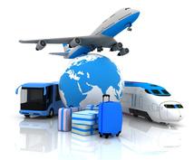 LCC格安航空会社を紹介します 予算重視で海外旅行を計画の方におすすめ