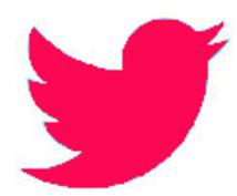 Twitter相互フォロー支援ツール!