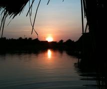 タイに住む方法についてアドバイスします 「タイに住んでみたい」けど何から始めていいのか分からない人へ