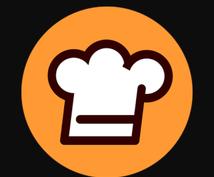 クックパッドでオススメのレシピ教えます ✩°。 作ったレシピは500以上!美味しいレシピ教えます。