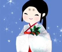 あなたの願いを祈願します !願いをサポートしてくださる日本の神様お調べします