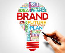 起業予定の学生が役立つ起業アイデア30個あげます 収益性のあるビジネスを探している起業家向け!!