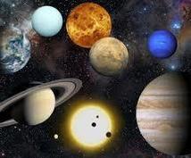 どこまでも幸せになれるようにサポートします スピリチュアリストが現実のことから宇宙のことまでお話聞きます