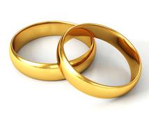 【婚期鑑定/タロット+数秘術/19時~24時の受付で2時間以内鑑定】あなたの「婚期」を鑑定します。