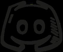 Discord bot 開発!します 24h化へのサポートあり、貴方のアイデアを形にできます