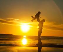 お子様の生まれ持った性格を詳しく示します 子育てにお悩み中のあなたへ パラダイムシフトのススメ