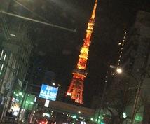中国人の方に東京または神奈川の観光案内をします 日本の観光スポットを一緒に回りましょう!