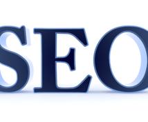【SEO】上位表示をめざすページ、サイトを診断し、アドバイスをします。修正指示を提供します。