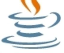 Javaの勉強をお手伝いします 現役のJava研修講師におまかせください!