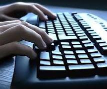 あなたのアドセンスブログ大丈夫?効率よく稼げぐ方法を教えます。