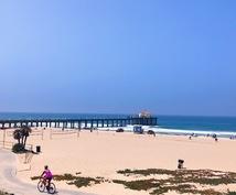 ロサンゼルスのオススメスポット紹介します LA旅行or留学する人にオススメの場所教えます