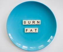 健康的に減量!あなたのダイエット手伝います 減量が失敗するのは1人で悩んでいるから。一緒に頑張りましょう