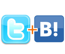 ツイッター約23万人のユーザへニュースを配信します 運営10年目のtwitterのニュースメディア「報道名人」